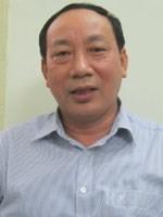 Thứ trưởng Bộ GTVT Nguyễn Hồng Trường: 'Hiệp hội Vận tải Hà Nội chưa hiểu rõ thế nào là Uber, Grabtaxi...' - ảnh 2