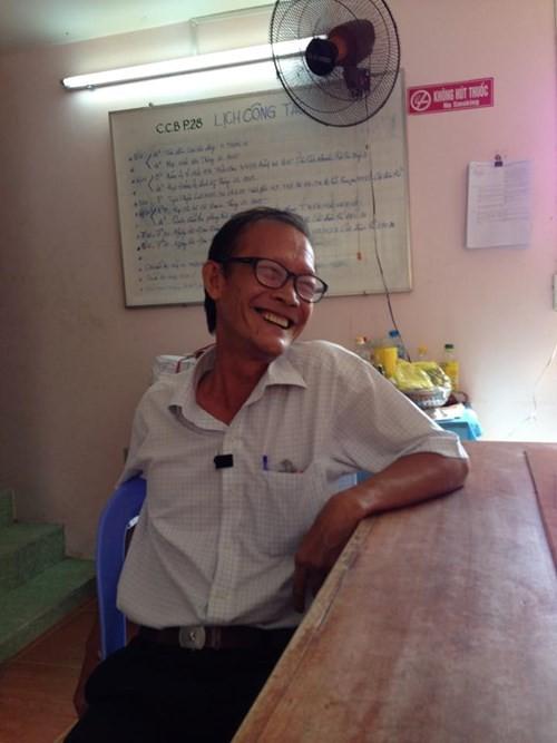Bán đảo Thanh Đa hết 'treo' sau 17 năm: Mong lần này làm thật - ảnh 4
