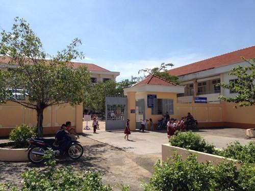 Bán đảo Thanh Đa hết 'treo' sau 17 năm: Mong lần này làm thật - ảnh 3