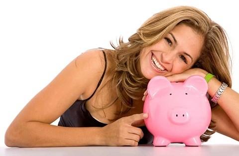 Xây dựng kế hoạch chi tiêu hiệu quả là điều cuối cùng cần hướng đến để tiết kiệm tiền của