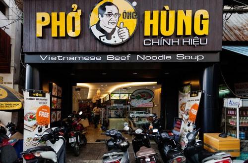 nhung-thuong-hieu-cua-nguoi-viet-noi-danh-tren-nuoc-my-1