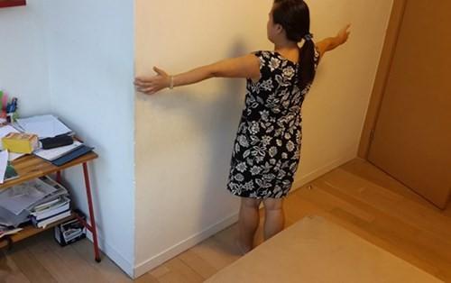 Chuyện hy hữu ở Hà Nội: Tiền tỷ mua cột nhà chung cư - ảnh 2