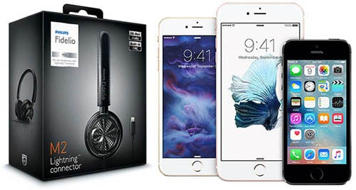 iphone-7-co-the-khong-con-giac-tai-nghe-3-5-mm-1