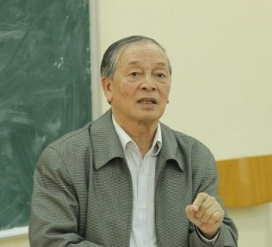 Chủ tịch Hiệp hội Siêu thị Hà Nội cho rằng, nhiều khuyến mại Black Friday ở Việt Nam là không thực chất.