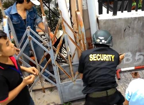 tranh-chap-chung-cu-nay-lua-suot-nam-2015-3