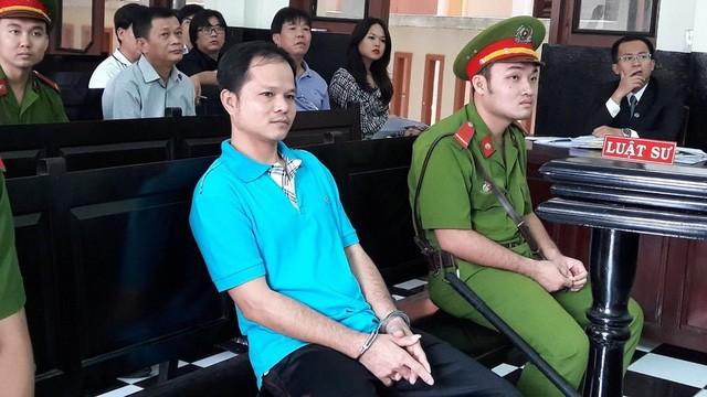 Giải cứu anh Minh là một trong những hành động Tân Hiệp Phát cần làm để lấy lại hình ảnh doanh nghiệp. Ảnh: Tuổi trẻ.