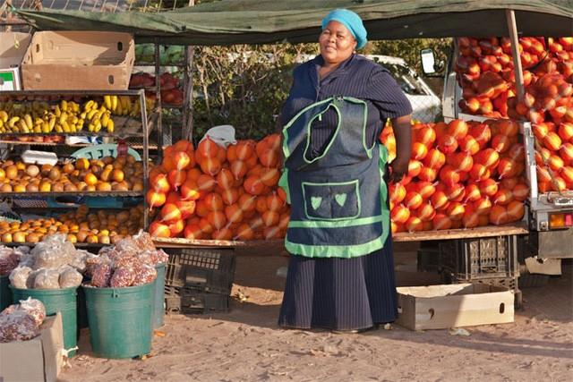8. Botswana</p></div></div><p>11,1% dân số trưởng thành của Botswana là <span img_65645
