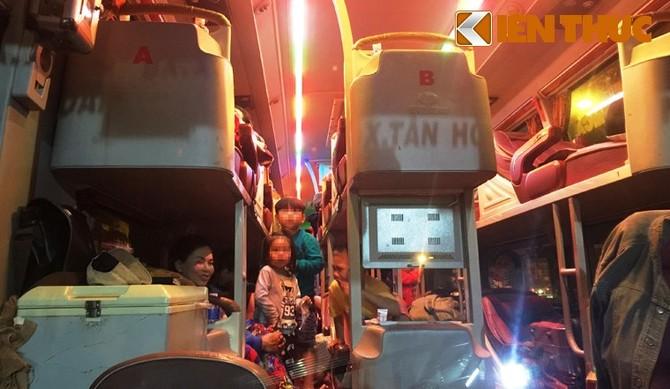 Hang tram heo sua boc mui suyt vao tiec mung nam moi-Hinh-6