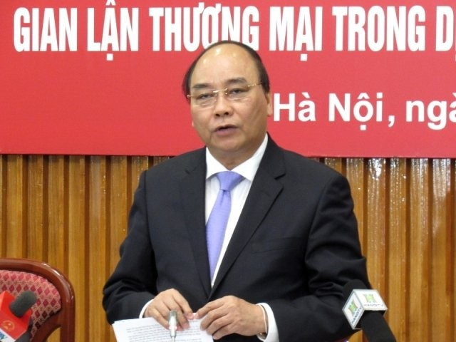 Hà Nội, tết nguyên đán, an ninh trật tự