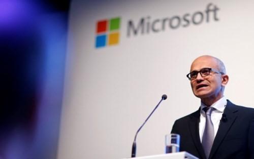 Microsoft khai tử Lumia: Khởi đầu hay kết thúc? - ảnh 2