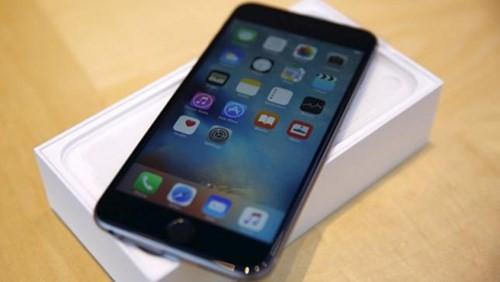 Vì sao iPhone liên tục giảm giá sốc giáp tết? - ảnh 3