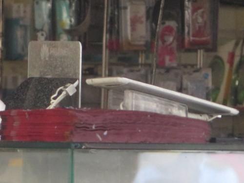 Thế Giới Di Động và những smart phone sót lại sau vụ cháy lớn ở Sài Gòn - ảnh 19
