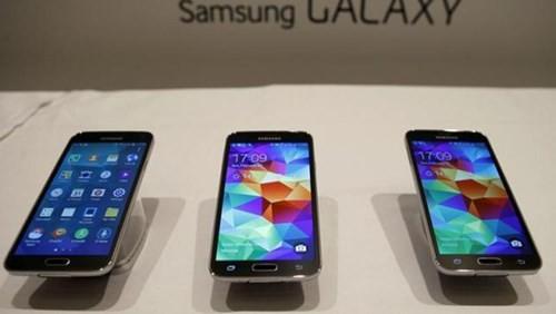 Nên chọn smartphone phổ thông mới hay cao cấp cũ? - ảnh 2