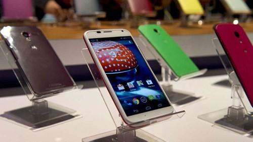 Nên chọn smartphone phổ thông mới hay cao cấp cũ? - ảnh 1