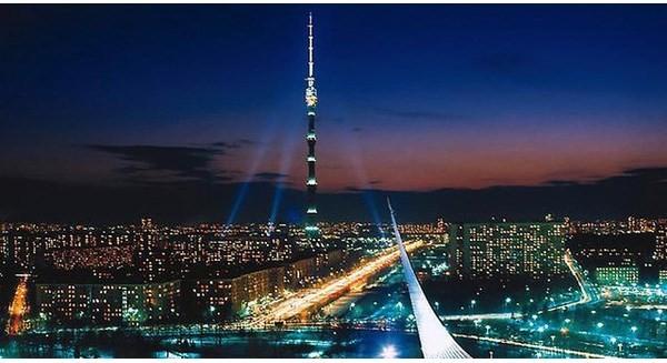 Chi phí cho mỗi mét Tháp truyền hình Việt Nam sẽ đắt gấp đôi so với tòa tháp đắt nhất thế giới hiện tại