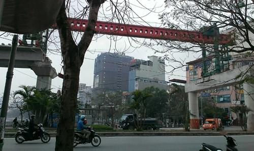 D'.Le Pont D'or Tan Hoang Minh sai pham co the dat phong thuy xau?-Hinh-5