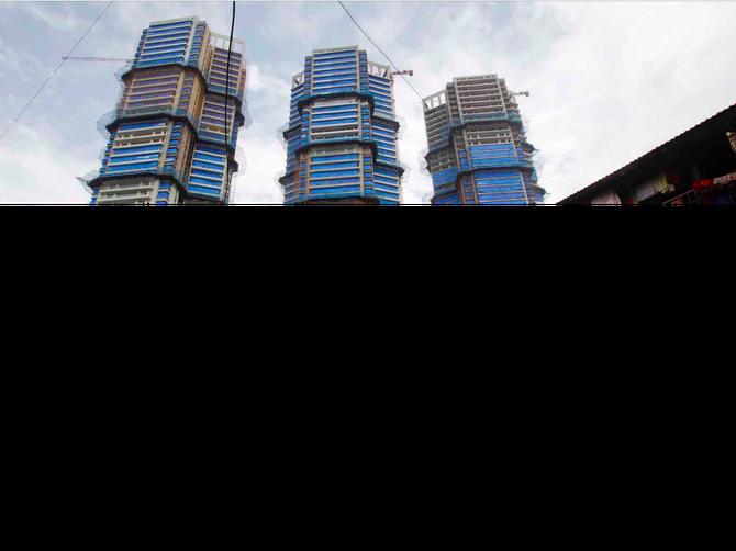 10 thành phố có mức sống rẻ nhất hành tinh - ảnh 8