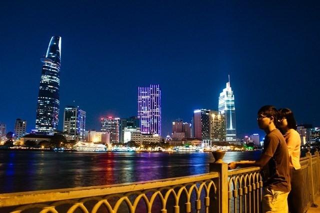 Financial Times: Đây là thời điểm tốt để mua bất động sản Việt Nam