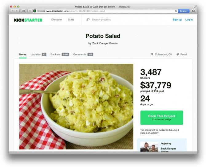 via eater.com