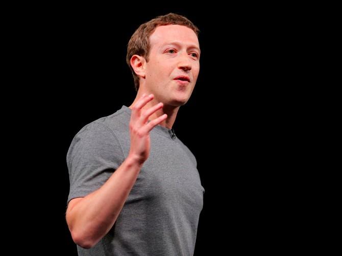Facebook Mark Zuckerberg là tiền mặt tích cực cho lần đầu tiên và chạm mức 300 triệu người sử dụng.