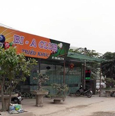 """Hà Nội: Phế liệu xây dựng đổ """"chất núi"""", đất dự án """"biến"""" thành điểm kinh doanh? - Ảnh 4"""