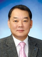 Pho TGD Samsung: 'Viet Nam da thanh ban doanh san xuat smartphone so 1 the gioi'