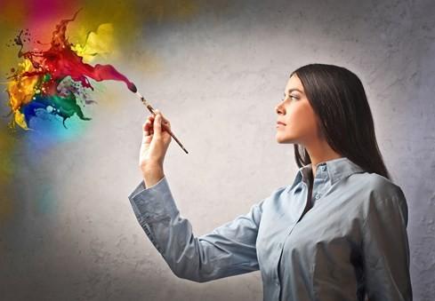 7 thái độ cản bước đến thành công - ảnh 2