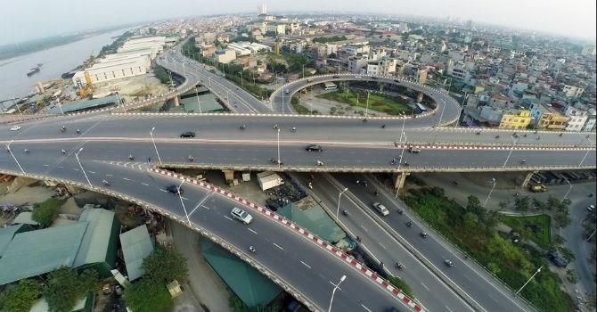 Rà soát các dự án dùng vốn ngân sách trên 10.000 tỷ để tránh thất thoát