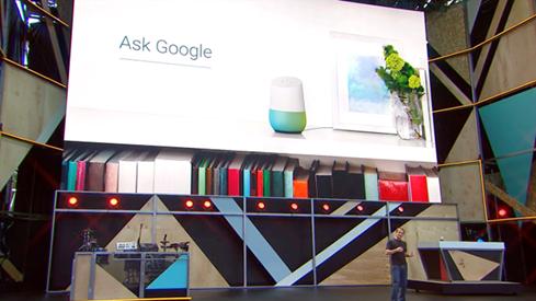 Google đang mất dần sức sáng tạo? - ảnh 2