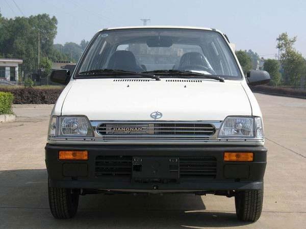 Ô tô, 54 triệu, hàng Tàu, mua xe, ôtô, xe máy, xe nhỏ, giá rẻ, lái xe, siêu xe
