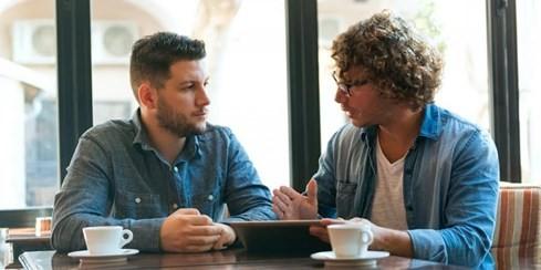 Cách trả lời câu hỏi khó về lương bổng khi phỏng vấn - ảnh 3