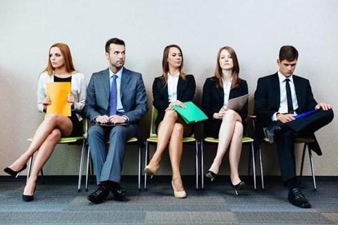 Cách trả lời câu hỏi khó về lương bổng khi phỏng vấn - ảnh 1