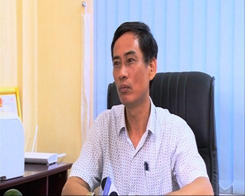 Chất cực độc có trong 30 tấn cá nục đông lạnh ở Quảng Trị là gì? - ảnh 2