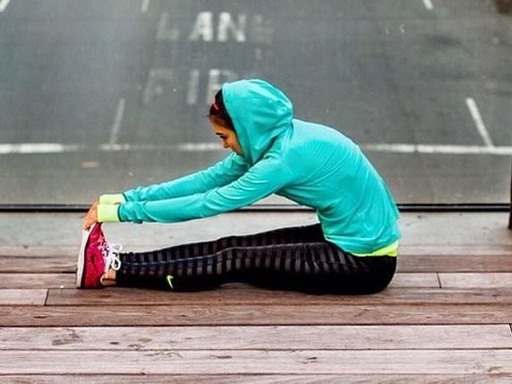 2. Nike