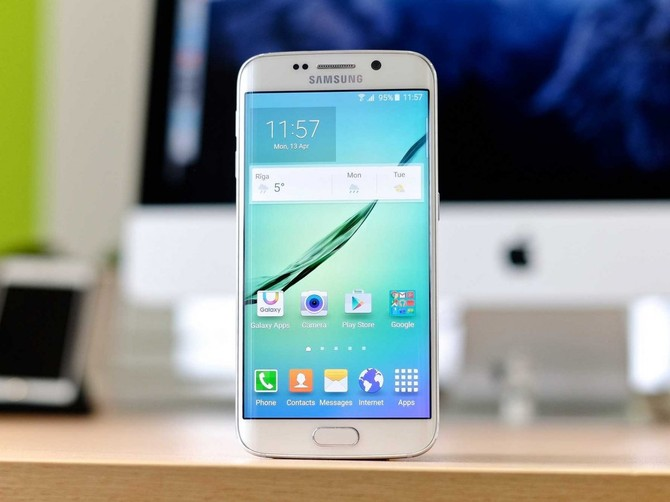 3. Samsung