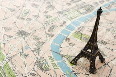 7 thành phố châu Âu có thể thay London làm thủ đô tài chính - ảnh 3