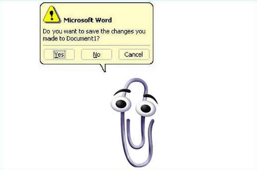 Microsoft - ke di truoc khong gap thoi hinh anh 4