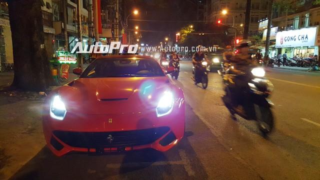 lamborghini, siêu xe, Thị trường ô tô Việt Nam, xe siêu sang, Audi R8 V10 Plus, Thuế tiêu thụ đặc biệt, công ty nhập khẩu, Bentley mulsanne speed 2016, dung tích 6.0 lít