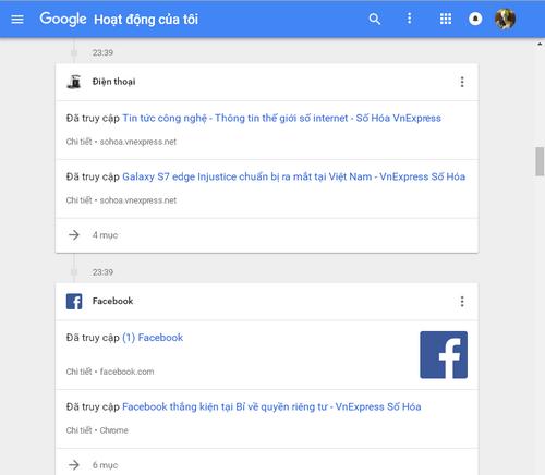 google-cong-khai-du-lieu-theo-doi-nguoi-dung