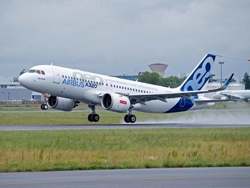 Vì sao cả Airbus lẫn Boeing ngày càng ế khách? - ảnh 2