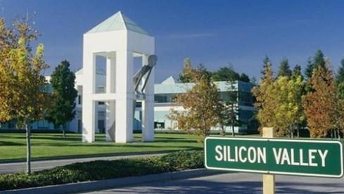 Thung lũng Silicon nói gì khi nghe ông Obama muốn làm nhà đầu tư? - ảnh 1
