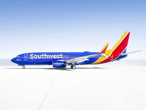 Vì sao cả Airbus lẫn Boeing ngày càng ế khách? - ảnh 1