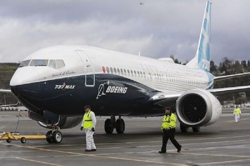 Máy bay Nga, Trung Quốc thách thức Airbus, Boeing - ảnh 2