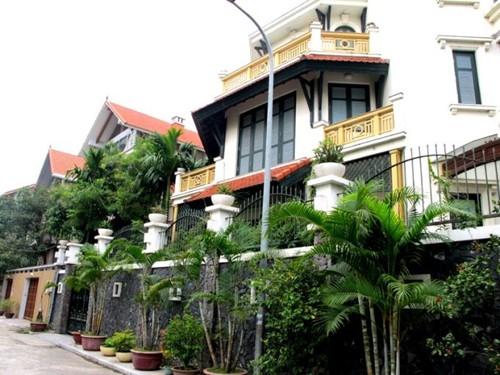 Nhà phố cổ, Hà Nội, dân pố cổ, đắt nhất, tiền tỷ, mua nhà, đất vàng, Thủ đô, mua nhà, đất đai