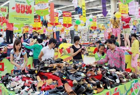 thương hiệu Việt nổi tiếng, Dạ Lan, Kinh Đô, Phở 24, gạch Prime, ngoại thâu tóm nội, thương hiệu quốc gia, tập đoàn lớn Việt, ngành bán lẻ
