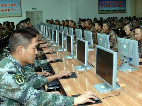 nhung-nhom-hacker-khet-tieng-tai-trung-quoc-1