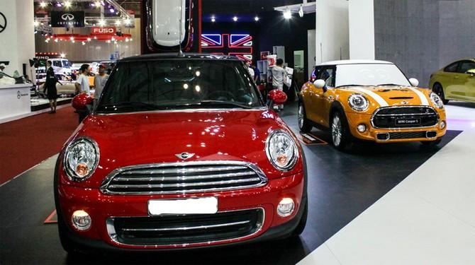 Ô tô, xe nhập khẩu chính hãng, xe nhập khẩu không chính hãng, xe hỏng hóc, thay thế linh kiện,Nga