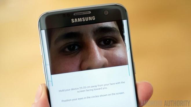 Note 7 va su luoi nhac cua Samsung hinh anh 3