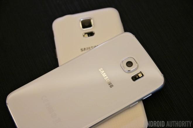 Note 7 va su luoi nhac cua Samsung hinh anh 2