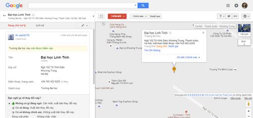 google-keu-goi-ngung-chinh-google-maps-de-choi-pokemon-go